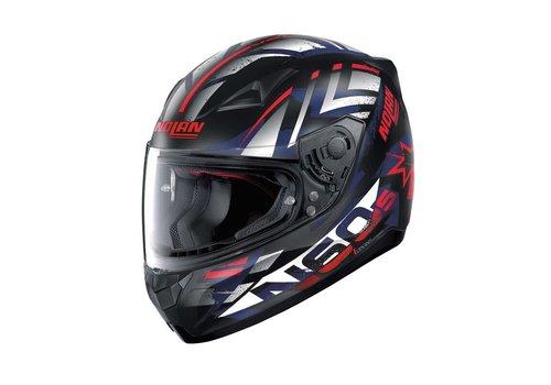 Nolan N60-5 Secutor 071 Helmet