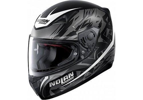 Nolan N60-5 Metropolis 073 Helm