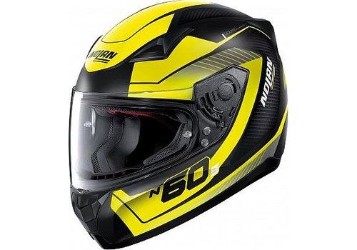 Nolan N60-5 Veles 068 Helmet