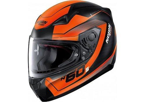 Nolan N60-5 Veles 069 Helm