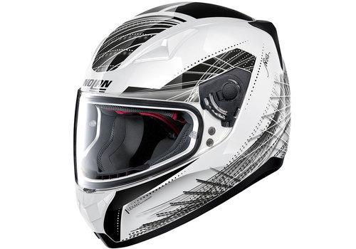 Nolan N60-5 Mikado 062 Helm