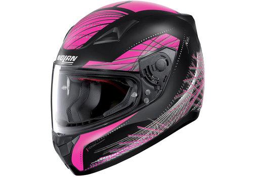 Nolan N60-5 Mikado 065 Helmet