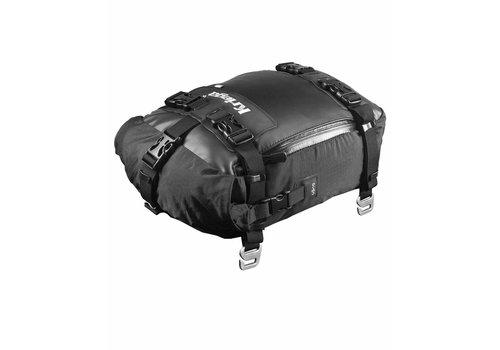 Kriega US10 Bag