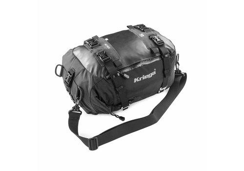 Kriega US20 Bag