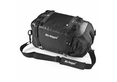 Kriega US30 Bag