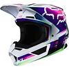 Fox Fox V1 Cross helmet Gama Multi