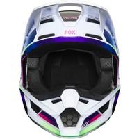 Fox V1 Casco Cross Gama Multi