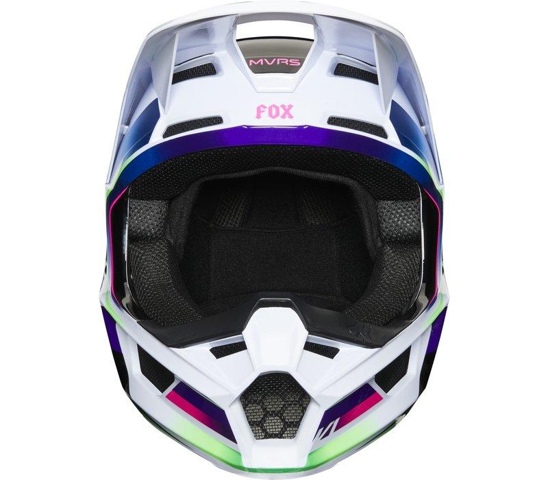 Fox V1 Cross helmet Gama Multi
