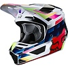 Fox Fox V2 Cross helmet Kresa Multi