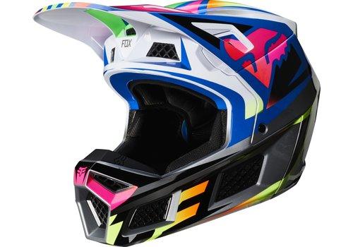 Fox V3 Idol Multi Helmet