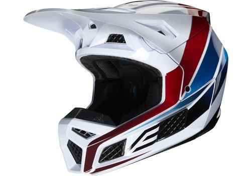 Fox V3 Durven Multi Helmet