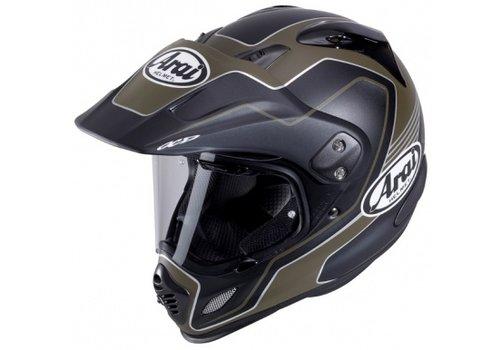 Arai Tour-X4 Desert Sand Helmet