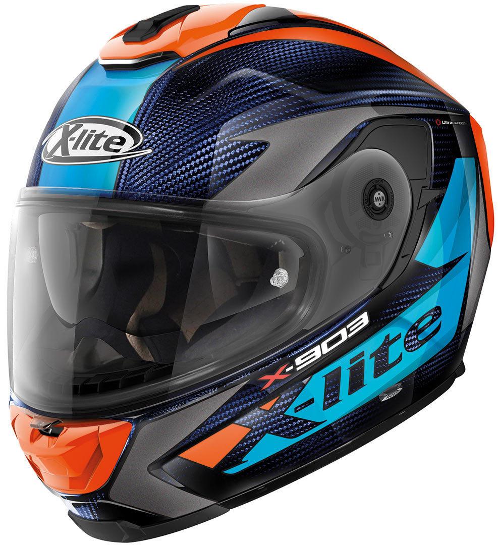casque x lite x 903 ultra carbon nobiles 030 visi re gratuite champion helmets equipment moto. Black Bedroom Furniture Sets. Home Design Ideas