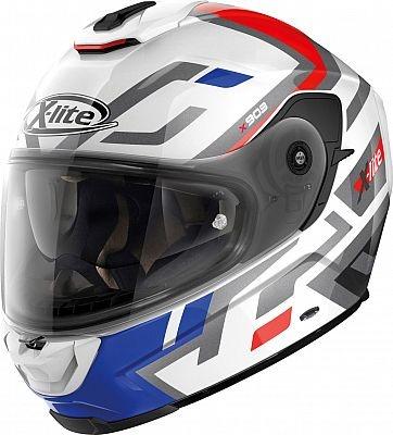 buy x lite x 903 impetus 031 helmet free additional visor champion helmets motorcycle gear. Black Bedroom Furniture Sets. Home Design Ideas