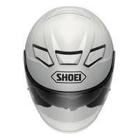 Shoei J-Cruise 2 Wit Helm Kopen? + Gratis Extra Vizier!