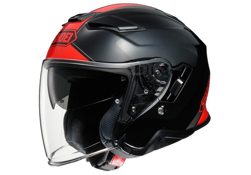Shoei J-Cruise 2 Adagio TC-1 Helmet