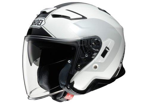 Shoei J-Cruise 2 Adagio TC-6 Helmet