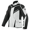 Dainese Куртка Dainese D-Explorer 2 GTX коричневый черный + 50% скидка на штаны!