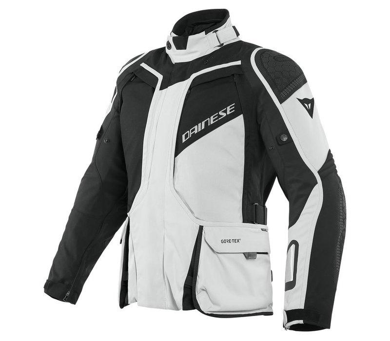 Dainese D-Explorer 2 GTX Jacket Brown Black + 50% discount Extra Pants!