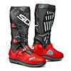 Sidi Buy Sidi Atojo SRS Boots Red Black? Free Shipping!