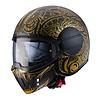 Caberg Buy Caberg Ghost Maori Helm kaufen? Kostenlose Sendung & Rücksendung!