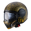 Caberg Caberg Ghost Maori Helm kopen? Gratis Verzending & Retour!