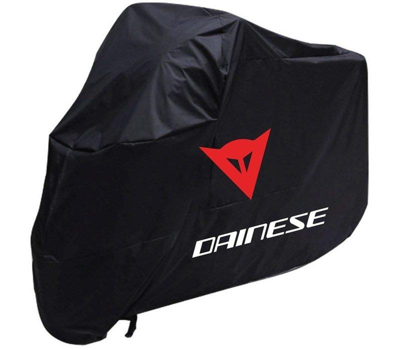 Dainese Bike Cover Explorer Black