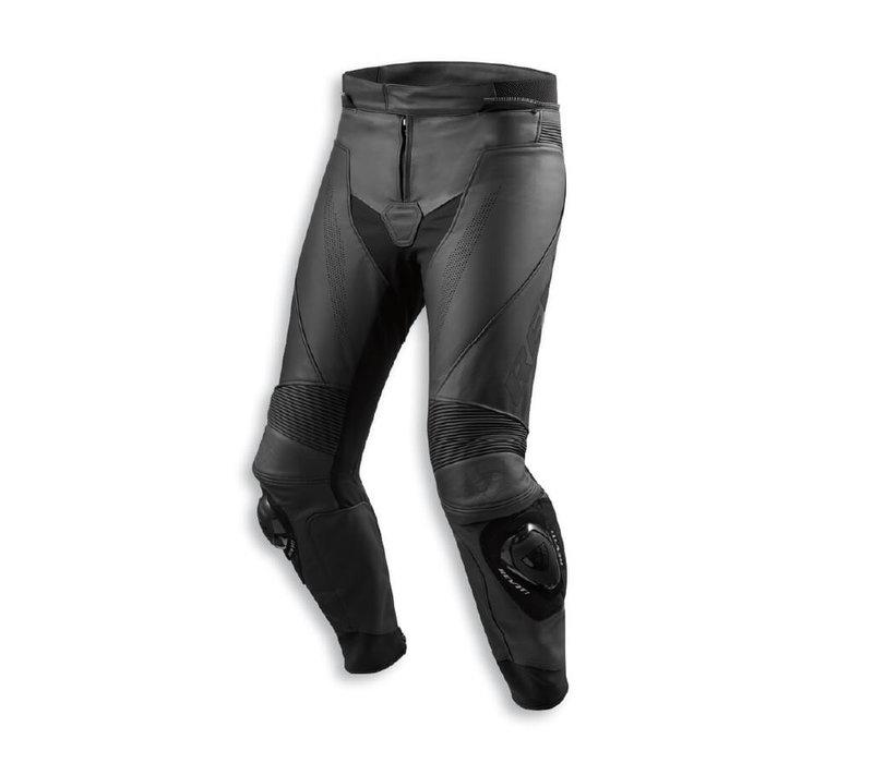 Buy Revit Vertex GT Pants Black? Free Shipping!