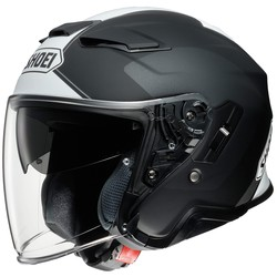 Shoei Buy Shoei J-Cruise 2 Adagio TC-5 Helmet? Free Additional Visor!