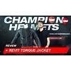 Revit Revit Torque Jas Video Review
