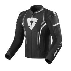 Revit Buy Revit Glide Jacket Black White? Free Shipping!