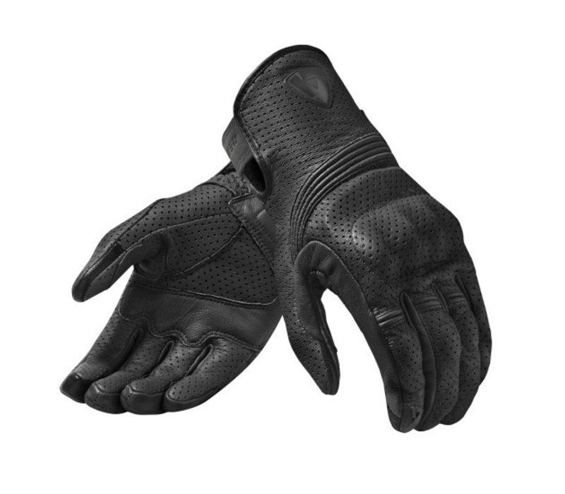 Buy Revit Fly 3 Gloves Men's Black?