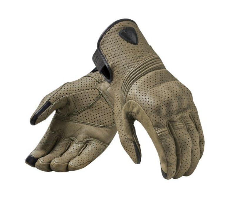 Revit Fly 3 Handschoenen Olive kopen?