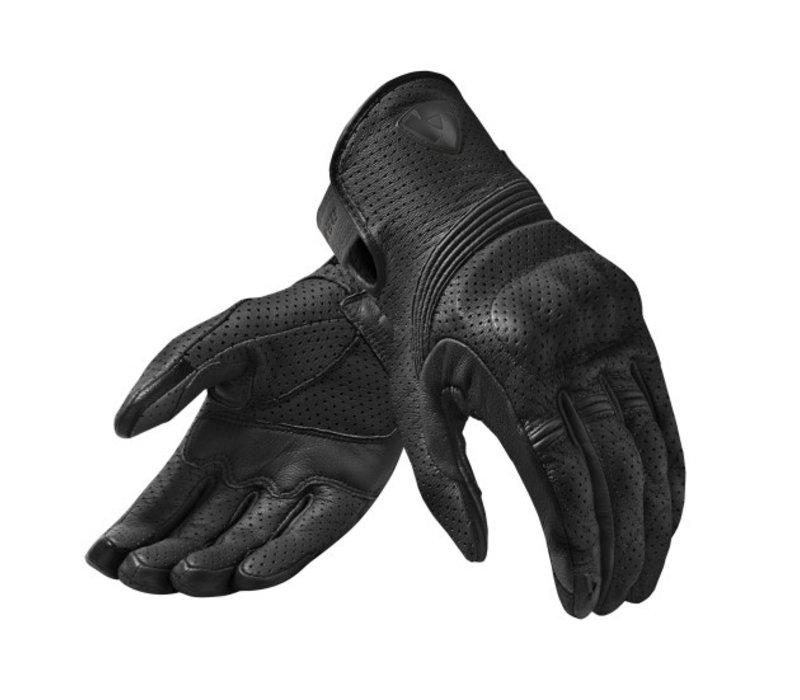 Revit Fly 3 Ladies Handschoenen Zwart kopen?