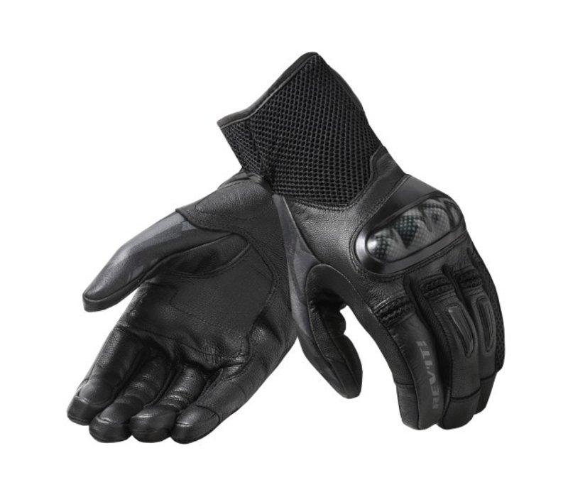 Buy Revit Prime Gloves Black?