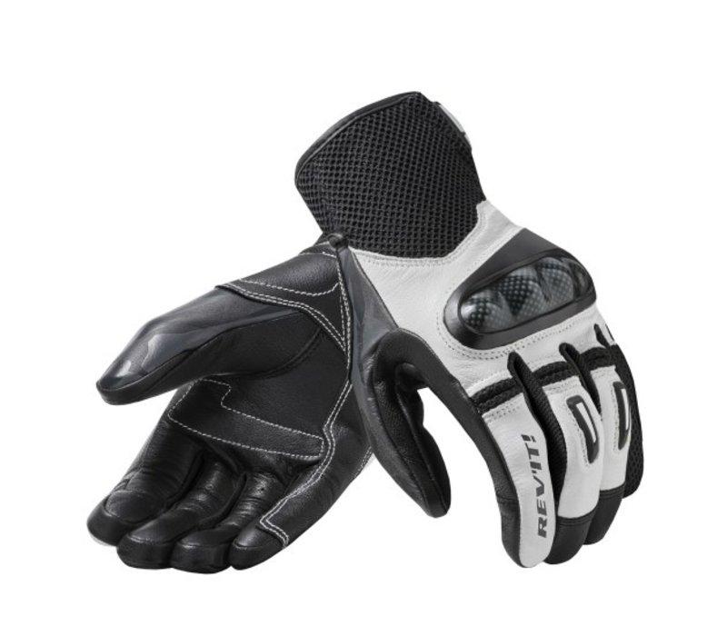 Buy Revit Prime Gloves Black White?