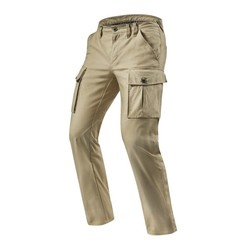 Revit Buy Revit Cargo SF Pants Sand? Free Shipping!