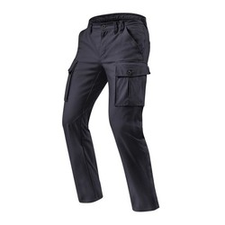 Revit Buy Revit Cargo SF Pants Black? Free Shipping!