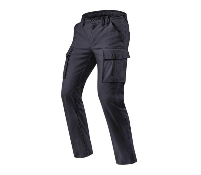 Buy Revit Cargo SF Pants Black? Free Shipping!