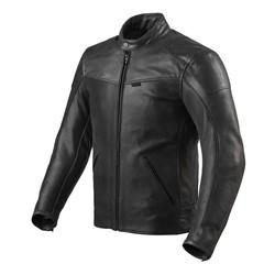 Revit Buy Revit Sherwood Air Jacket Black?