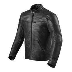 Revit Buy Revit Sherwood Black Jacket?  Free shipping!
