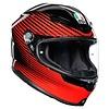 AGV AGV K6 Rush Helm kaufen? Kostenloser Visier!