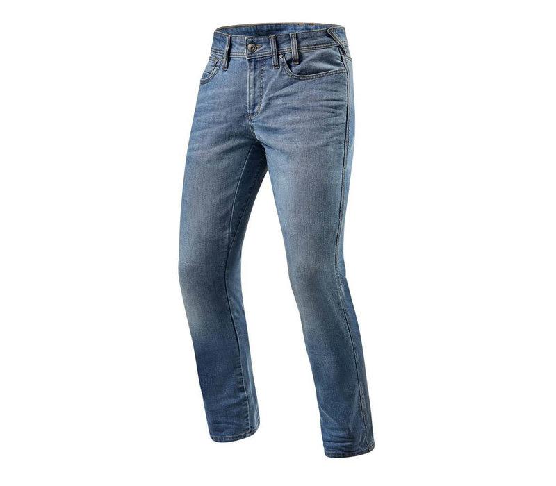 Revit Brentwood SF Jeans kaufen? Kostenlose Sendung & Rücksendung!