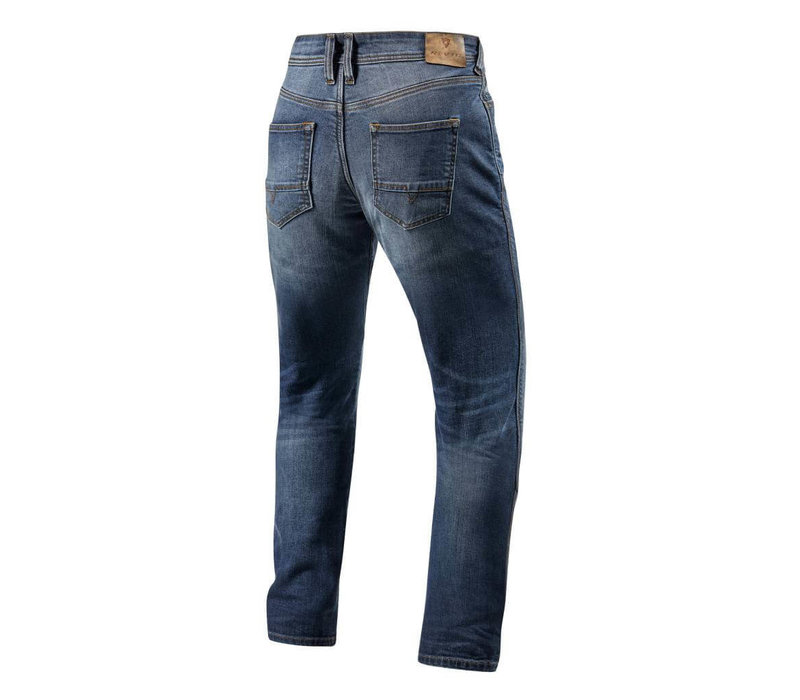 Revit Brentwood SF Jeans + Free Shipping!