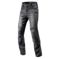 Revit Moto TF Jeans kaufen? Kostenlose Sendung & Rücksendung!