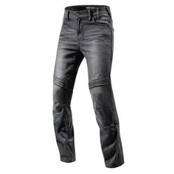 Revit Revit Moto TF Jeans - Free Shipping!