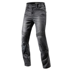 Revit Revit Moto TF Jeans kaufen? Kostenlose Sendung & Rücksendung!