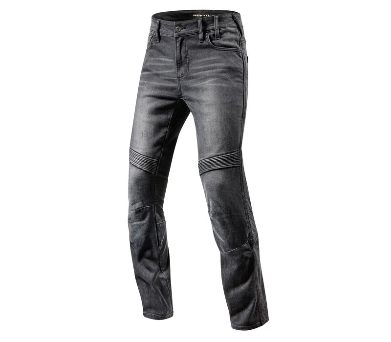 Revit Moto TF Jeans - Free Shipping!