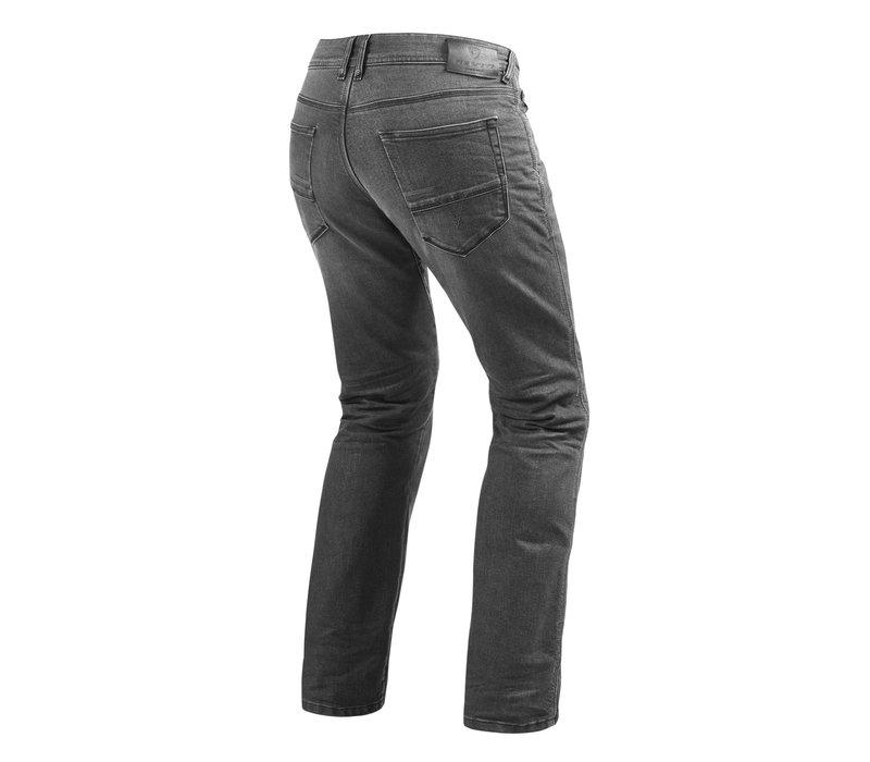 Revit Philly 2 Jeans kaufen? Kostenlose Sendung & Rücksendung!