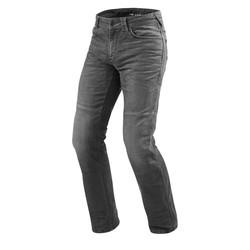Revit Revit Philly 2 Dark Grey Used Jeans kaufen? Kostenlose Sendung & Rücksendung!